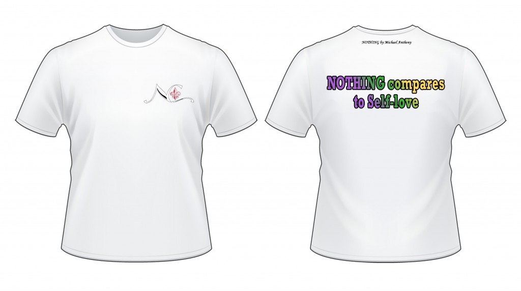 shirt_ncselflove